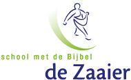 De Zaaier Hedel